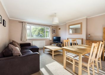 Thumbnail 2 bed maisonette to rent in Worple Road, Wimbledon