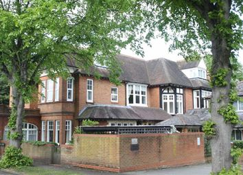 Thumbnail 1 bedroom flat for sale in Sheringham Court, Maidenhead, Berkshire