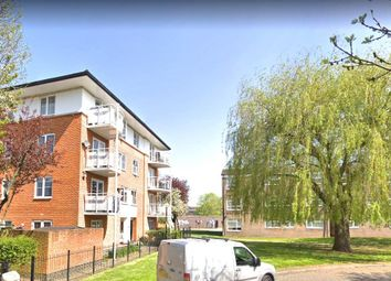 Thumbnail 1 bed flat to rent in Pageant Avenue, London