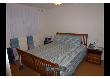 Thumbnail 2 bedroom flat to rent in Yukon Road, Broxbourne, Hertfordshire