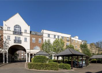 Thumbnail 2 bed flat for sale in 10 Dudley Mews, Brixton