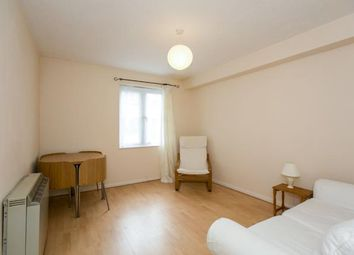 Thumbnail 1 bed flat for sale in Holm Court, Le May Avenue, Grove Park, London