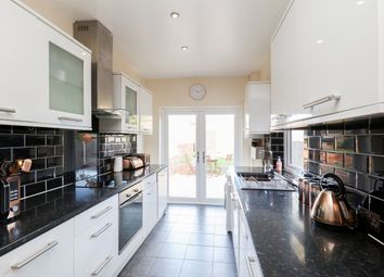 2 bed end terrace house for sale in Main Street, Rawmarsh, Rotherham S62