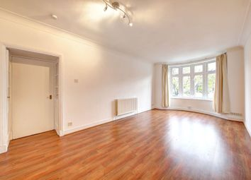 Thumbnail 2 bedroom flat for sale in Fulham High Street, London