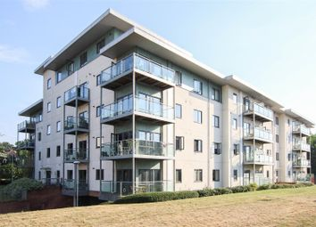 2 bed flat for sale in Rollason Way, Brentwood CM14