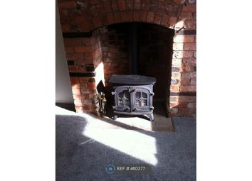 Thumbnail 4 bed terraced house to rent in The Cottages, Ross On Wye