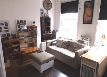 Thumbnail 1 bed flat to rent in High Street, Tunbridge Wells