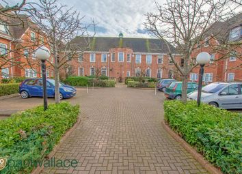 1 bed property for sale in High Street, Hoddesdon EN11