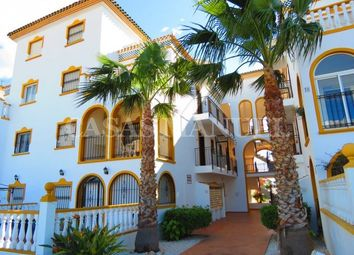 Thumbnail 2 bed apartment for sale in 119, Appartment 11G Molino Blanco 2 Calle Ramon Y Cajal, Spain
