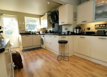 Thumbnail 3 bed terraced house for sale in Skimmers Close, Holmer Green, High Wycombe