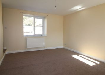 Thumbnail 2 bed terraced house to rent in Beck Mews, Main Street, Cayton, Scarborough