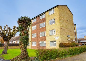 Thumbnail 1 bed flat for sale in Nightingale Road, London
