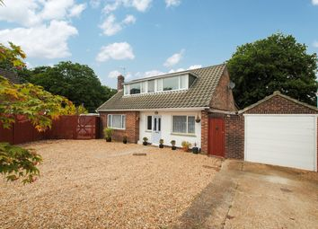 4 bed detached house for sale in Grosvenor Gardens, West End, Southampton SO30