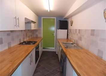 Thumbnail 5 bedroom shared accommodation to rent in Linthorpe Road, Middlesbrough