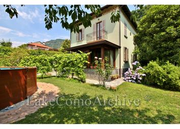 Thumbnail 3 bed villa for sale in Dervio, Lake Como, 23824, Italy