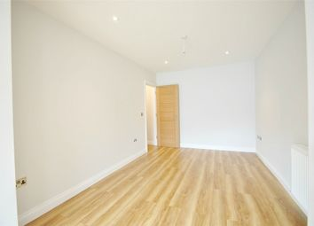 Thumbnail 2 bed flat to rent in Cumbrian Gardens, Cricklewood, London