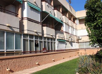 Thumbnail 1 bed apartment for sale in Plaza De Mil Palmeras, 03191 Mil Palmeras, Alicante, Spain