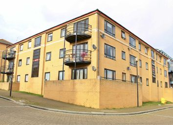 2 bed flat to rent in Albion Place, Campbell Park, Milton Keynes MK9