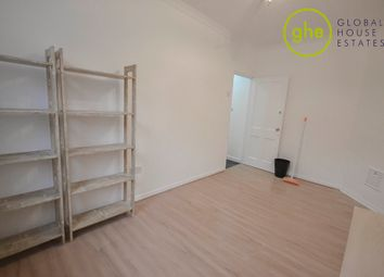 Thumbnail 1 bed flat to rent in Baylis Road, London