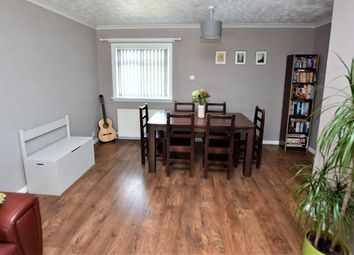 Thumbnail 3 bed semi-detached house for sale in Sillars Meadow, Irvine