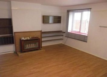 Thumbnail 3 bedroom property to rent in Watson Street, London