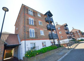 3 bed flat for sale in Key West, Sovereign Harbour South, Eastbourne BN23