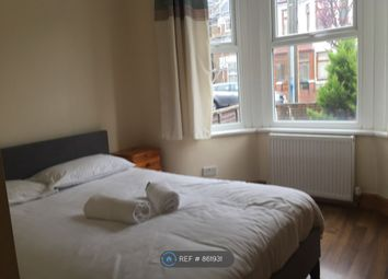 Room to rent in Adelaide Road, London E10