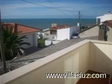 Thumbnail 5 bed terraced house for sale in Nazaré, Portugal