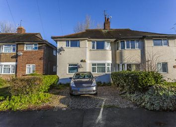 Photo of Reynolds Close, Carshalton, Surrey SM5