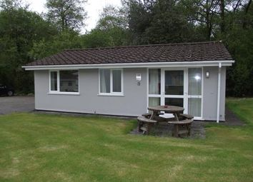 Thumbnail 3 bed bungalow for sale in Rosecraddoc, Liskeard, Cornwall