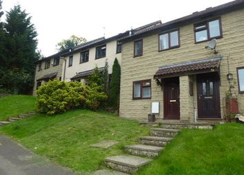 Thumbnail 2 bed property to rent in Upper Whatcombe, Frome