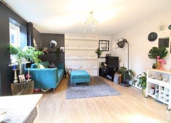 Thumbnail 2 bed flat for sale in Pinewood, Hebburn