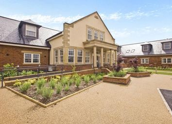 Thumbnail 2 bed flat for sale in Stocks Hall, Hall Lane, Mawdesley, Ormskirk