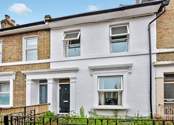 Thumbnail 4 bedroom detached house to rent in Malpas Road, London