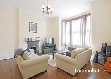 Thumbnail 1 bed flat to rent in Iverson Road, Kilburn
