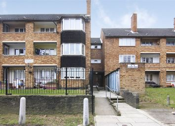 Thumbnail 2 bed flat for sale in O'grady House, The Drive, London