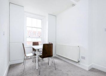 Thumbnail 2 bed flat to rent in Gilbert Street, Mayfair