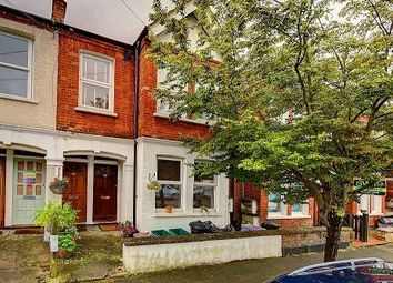 Thumbnail 2 bedroom maisonette for sale in Boyd Road, Colliers Wood, London