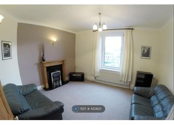 Thumbnail 2 bed flat to rent in North Valley Road Colne, Colne