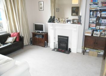 Thumbnail 2 bed terraced house to rent in Victoria Street, Leamington Spa
