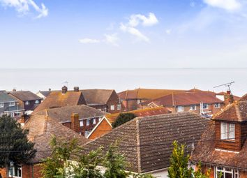 Thumbnail 5 bedroom bungalow for sale in Southsea Avenue, Minster On Sea, Sheerness