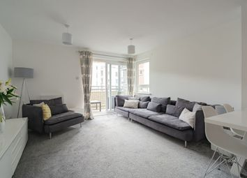 2 bed flat for sale in 12/5 Albion Gardens, Edinburgh EH7
