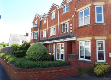 Thumbnail 2 bed flat for sale in St. Andrews Gate, St. Andrews Road North, Lytham St. Annes, Lancashire