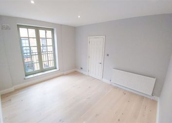 Thumbnail 3 bed property for sale in Burdett Mews, Belsize Park, London