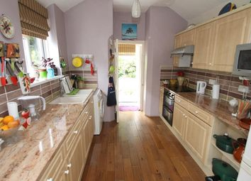 Thumbnail 2 bed terraced house to rent in Southwark Park Road, London, Greater London