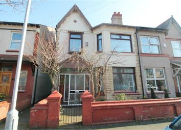 4 bed semi-detached house for sale in Brookfield Avenue, Crosby, Liverpool, Merseyside L23