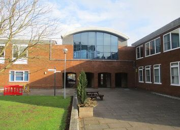 Thumbnail Office to let in Emerald Court, Suite F, Pilgrim Centre Brickhill Drive, Bedford