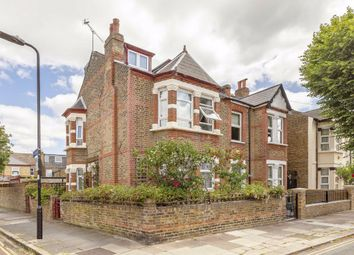 Thumbnail 3 bed property for sale in Seward Road, London