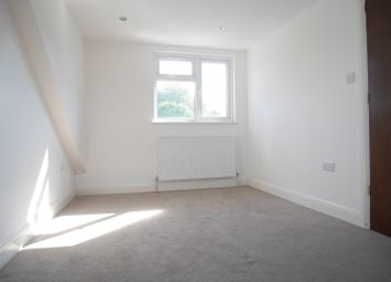 Thumbnail 2 bed shared accommodation to rent in Methuen Road, Edware