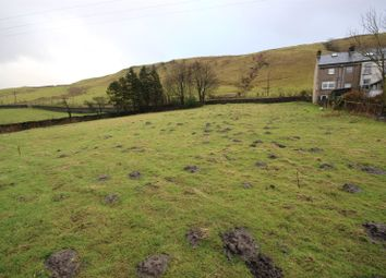 Thumbnail Property for sale in Lune Valley Cottages, Tebay, Penrith